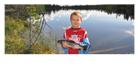 akt_fiske